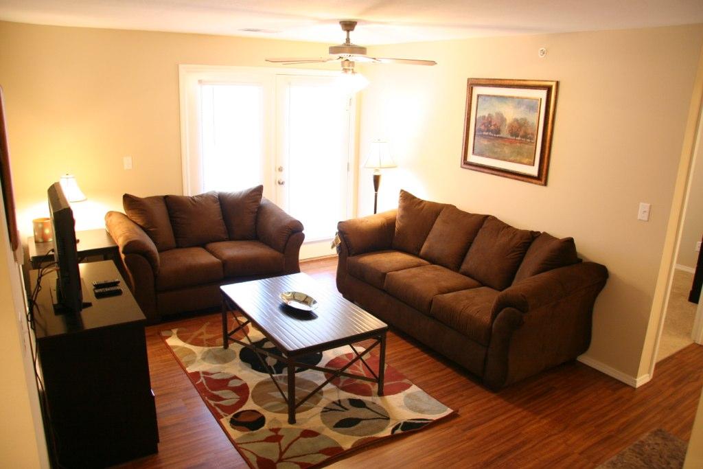 Luxury Apartments Joplin Mo
