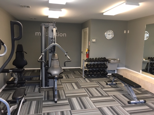 terrace-green-joplin-mo-fitness-center-1