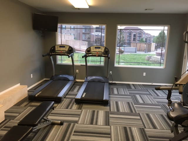 terrace-green-joplin-mo-fitness-center-2